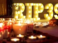 Cảnh sát Anh: 39 người Việt chết ngạt trong container đóng kín nóng bức ở Essex