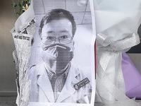 Chuyện bác sĩ Lý Văn Lượng qua đời: