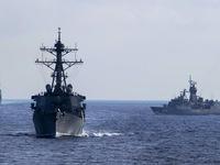Buộc Trung Quốc chịu trách nhiệm ở Biển Đông