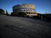 Nghiên cứu ĐH Anh: Phong tỏa hàng loạt cứu sống 59.000 người ở châu Âu