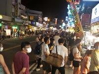 Tại sao Đài Loan chống dịch tốt hàng đầu thế giới dù không thuộc WHO?