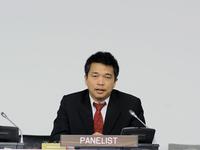 Học giả Philippines tố Bắc Kinh