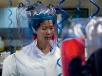 Nhà virus học ở Vũ Hán bác tin đồn bỏ trốn khỏi Trung Quốc