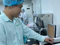 Tháng 10-2021, Việt Nam có vắc xin ngừa COVID-19?