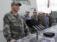 Cựu lãnh đạo CIA: Trung Quốc có thể lấy Đài Loan trong 3 ngày giữa tháng 1-2021