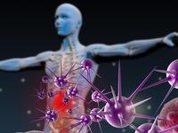 """Tái nhiễm COVID-19 sẽ là """"bình thường mới""""?"""