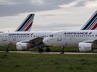 """Các hãng hàng không châu Âu kêu gọi chấm dứt biện pháp cách ly """"chắp vá"""""""