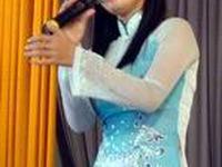 Đêm nhạc tôn vinh nhạc sĩ Nguyễn Văn Tý