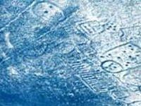 Hà Giang: Phát hiện bích họa cổ khắc đá 2.000 năm