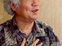 Nhạc sĩ Nguyễn Văn Tý: Dư âm còn lại