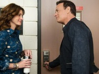Phim dở, Tom Hanks trả lại tiền vé cho khán giả