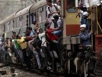 Tai nạn xe lửa ở Ấn Độ: 14 người chết