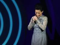 Đồng Dao trả 250 triệu phí tác quyền cho liveshow Khánh Ly