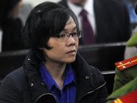 Lại trả hồ sơ điều tra bổ sung vụ án Huyền Như