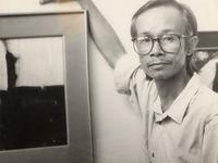 Trịnh Công Sơn vẫn là tác giả được trả tác quyền nhiều nhất