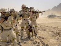 Cỗ máy giết người SEAL Team 6