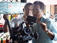 Cha và con và… của Phan Đăng Di gây bất ngờ ở Tokyo - ảnh 4