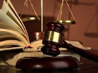 Phí hành nghề luật sư quá cao?
