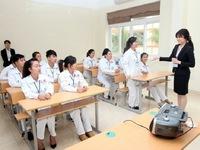 Tiếp tục chấn chỉnh hoạt động đưa thực tập sinh sang Nhật