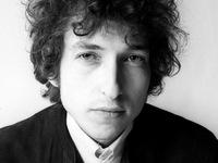 Giải Nobel Văn chương 2016 tôn vinhBob Dylan