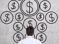 Hiểu về các hình thức huy động vốn cho startup