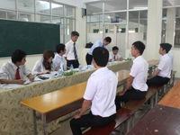 Ưu đãi tuyển thực tập sinh đi Nhật Bản tại 12 tỉnh, thành phố