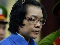 """Lại điều tra bổ sung vụ án """"hậu Huyền Như"""""""