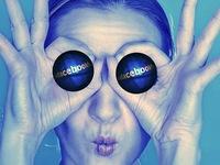 Bạn dùng Facebook để