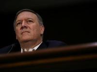 Bài học nào từ 'quả bom' mới nhất của Wikileaks?