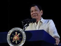 Tổng thống Duterte: Lãnh đạo Abu Sayyaf có thể đã chết