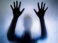 Thiếu nữGuinea bị bắt làm nô lệ tình dục ở Sydney