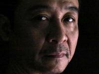 Vụ Maxk Nguyễn: Nghệ sĩ mà sao chép thì đã tự giết mình