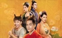 Phim Việt 2019 có gì ở phía trước?