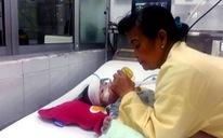 Bệnh sởi gia tăng mạnh ở Đồng Nai