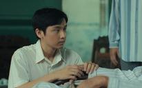 Phim kinh dị 'Bắc Kim Thang': Ý nghĩa nhân sinh về sự tha hóa của một gia đình