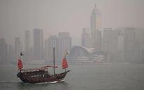 Mỹ ngăn Trung Quốc dùng Hong Kong làm cửa ngõ nhập công nghệ cao từ Mỹ