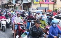 Không khí lạnh liên tục bổ sung, Nam Bộ còn lạnh tới Giáng sinh