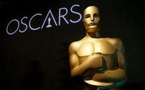 Oscar 91 vẫn phát sóng đầy đủ hạng mục trao giải