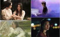 Mỹ Tâm, Văn Mai Hương, Phương Ly… không tạo hit, ballad sẽ lên ngôi?