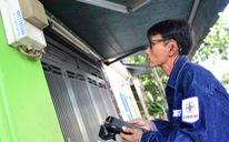Tăng giá điện từ ngày 20-3-2019: EVN tăng thu 20.000 tỉ đồng