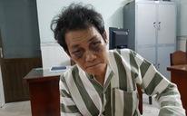 Bắt khẩn cấp gã đàn ông 63 tuổi nghi dâm ô bé 7 tuổi ở quận Bình Tân