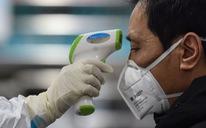 Trung Quốc kéo dài kỳ nghỉ tết để tập trung đối phó virus corona