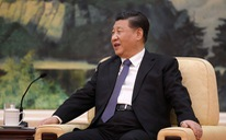 Ông Tập Cận Bình: 'Trung Quốc nhất định chiến thắng con virus ma quỷ này'