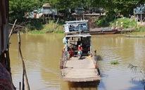 Phát hiện kịp thời, cách ly 38 người nhập cảnh trái phép ở Cà Mau