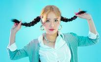 Yesteryear và Cô gái nhân ái: Phùng Khánh Linh dùng âm nhạc khẳng định nữ quyền
