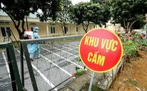 Nỗ lực dập dịch COVID-19: Việt Nam dùng nhiều biện pháp chưa có tiền lệ