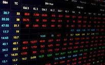 Chứng khoán 'bốc hơi' hơn 5 tỉ USD trong phiên đầu tuần