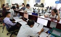 Đề xuất giảm 30% thuế thu nhập cho hơn 700.000 doanh nghiệp