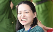 Nhật ký mùa dịch: Tôi bật khóc khi đọc 'Việt Nam cố lên!'
