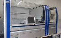 Quảng Nam thanh tra việc mua sắm trang thiết bị, vật tư phòng chống COVID-19